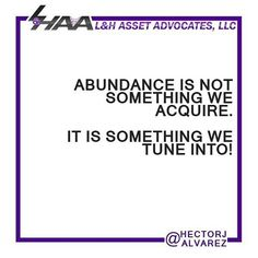 We tune into our lives and everything we desire comes to us in abundance.  Come work with us now... We are hiring so contact me if you or someone you know would like to find out about the current open positions.  We offer Financing for Residential Mortgages and Investment properties.  #faith #love #desire #followme #friends #workfromhome #networkmarketing #belief #onlinemarketing #wealth #motivation #followforfollow #homebusiness #financialfreedom #instalike #dreams #entrepreneur  #strength…