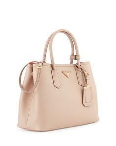 Prada, Bags, Fashion, Purses, Handbags, Moda, Fashion Styles, Fashion Illustrations, Bag