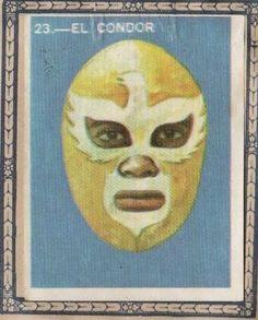 Luchador Mask, Wrestling, Posters, Sport, Gladiators, Female Fighter, Legends, Lucha Libre, Deporte