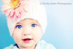 Utah Baby Photographer.  www.shellygeller.blogspot.com