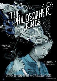 THE PHILOSOPHER KINGS: Expiring on Nov. 6, 2012