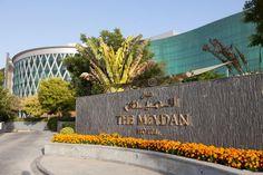 Image result for dubai racecourse Meydan