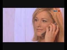 Helene Fischer - So nah, so fern (MDR 06 07 2007)