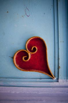 Whatever captures my curiosity or resonates with my heart. All Heart, I Love Heart, Heart Art, Bring It To Me, Ivy House, Follow Your Heart, Nature Crafts, Love Symbols, Beautiful Children