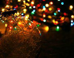 Risultati immagini per merry christmas images Merry Christmas Images Free, Merry Christmas Wallpaper, Merry Christmas And Happy New Year, Christmas 2014, Merry Xmas, Christmas Carol, Happy New Year Love Quotes, Happy New Year Sms, Christmas Abbott