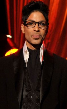 Prince's ex-wives Manuela Testolini and Mayte Garcia have put together a special memorial for the...
