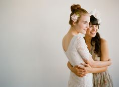 Photography By / http://elizabethmessina.com/,Adornments And Styling By / http://twigsandhoney.com/