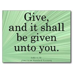 scriptures about charitable giving | inspirational bible verses for volunteers scriptures on volunteering ...