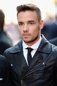 Liam #1D