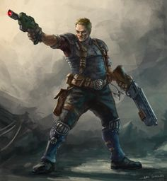(*** http://BubbleCraze.org - New Android/iPhone game is taking the world by storm! ***) warhammer 40k characters - Google-søk