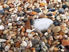 pedras 2015 - MS_FOTOGRAFIAS