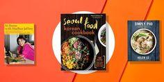 10 Best Kombucha Brands To Drink, According Nutritionists Best Kombucha, Kombucha Brands, Organic Raw Kombucha, Fermented Tea, Gram Of Sugar, Alcohol Content, Pineapple Coconut, Shopping Lists