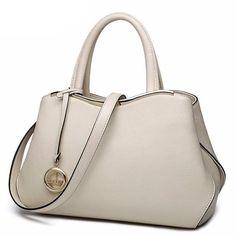 3816324347 34 Best Women Bag - 99FAB images