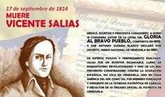 @FEdumedia : RT @EducacionNvaE: #Efemérides. Hoy 20 de septiembre se celebra el  Día Internacional de la Educación Intercultural Bilingüe.