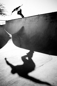 #skateboarding #photography