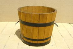 Canning, Wood Planters, Buckets, Legumes, Tiles, Tent, Wedding, Furniture, Home Canning