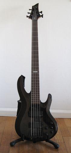 ESP LTD B205