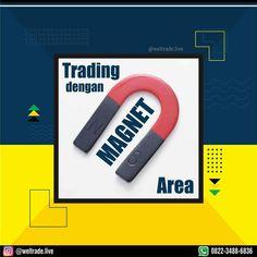 Magnets, Education, Business, Tips, Blog, Blogging, Store, Onderwijs, Business Illustration
