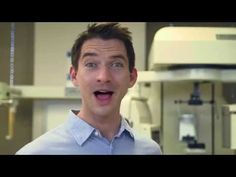 Choose A Specialist - Six Minute Smiles - YouTube