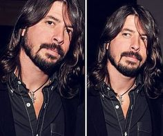 "433 Likes, 12 Comments -  Dave Grohl fanpage  (@davegrohl.8) on Instagram: ""but it's you i fell into """