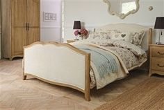 Bedroom Furniture - Page 22 Oak Color, Next At Home, Solid Oak, Bedroom Furniture, Well Dressed, Bordeaux, Delivery, Future, Christmas