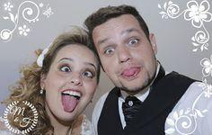Partiu Foto - Google+