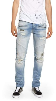 a44746f4483 52 Best Hudson jeans images in 2017 | Hudson jeans, Jeans pants ...