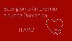 Love, Te Amo, Amor