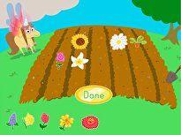 math worksheet : free online kindergarten reading games  education english  : Online Kindergarten Math Games