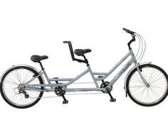 Bikes 30a Renting Bike A Bike Bike