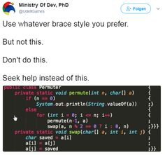 Dedicated to humor and jokes relating to programmers and programming. Computer Science Humor, Computer Jokes, Science Memes, Science Education, Kids Computer, Science Student, Computer Laptop, Science Classroom, Data Science