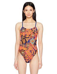 760089b4ece90 11 Best Cutoutfit Swimsuit images