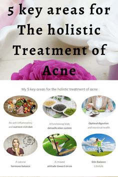 Fast Acne Treatment, Oily Skin Treatment, Clear Acne Overnight, Balance Hormones Naturally, Body Detoxification, Holistic Treatment, Alpha Hydroxy Acid, Clean Pores