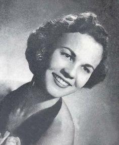 Ana Margarita Martinez-Casado