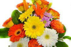 Whenever you place an order, our florists deliver flowers to say get well soon. We do deliver at hospitals. At our online portal, you can browse flowers by categories that are appropriate for wishing a speedy recovery.