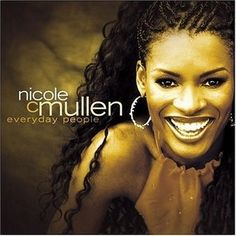 nicole c mullen music of my heart playlist