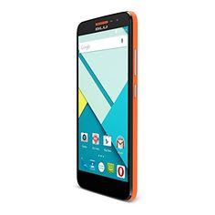 BLU Studio C 5.0-Inch Android Smartphone with Lollipop OS - Unlocked (Orange) BLU http://www.amazon.com/dp/B00XHGI2F4/ref=cm_sw_r_pi_dp_tr9Cwb14NXZAZ