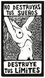 carteles anarquistas + imagenes