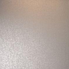 Luxe Dusky Rose Gold Textured Wallpaper