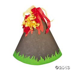 volcano craft ideas v is for volcano craft preschool craft letter of the 3194