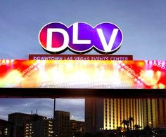 events in las vegas on memorial day weekend 2015