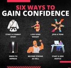 Fitness Tips For Men, Health And Fitness Tips, Ripped Body, How To Gain Confidence, A Team, Healthy Lifestyle, Knowledge, Fantasy, Workout