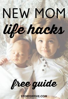 Pinned to Best Pins For Moms on Pinterest