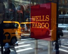 Wells Fargo Fires 5,300 Employess Over 2 Million Unauthorized Accounts - http://www.morningledger.com/wells-fargo-fires-5300-employess-over-2-million-unauthorized-accounts/13100699/