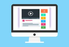 The future of video for marketing has already arrived. Videos are the new arrows for your marketing arsenal. Marketing Digital, Marketing Tools, Content Marketing, Affiliate Marketing, Online Marketing, Marketing News, Marketing Branding, Marketing Software, Mobile Marketing