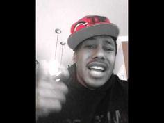 ▶ Know Your Circle - Trent Shelton