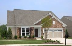 Wilson with Loft at Celebrate - Del Webb Communities - New Homes Guide