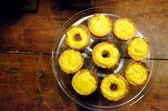 homemadecake#cream#sweet#italianbreakfast#cabiancadellabbadessaB&B#