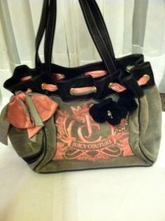 364778336d07 23 Best authentic designer fake handbags images