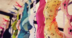 A Genius Trick for Washing Your Bra via @PureWow